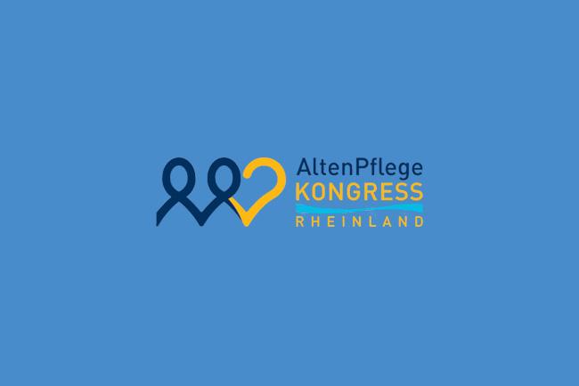 Altenpflegekongress 2016 Newsbild