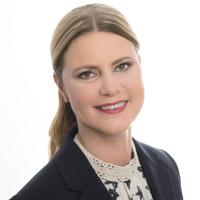 Jessica Schonebeck