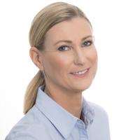Kerstin-Heike Schmidt