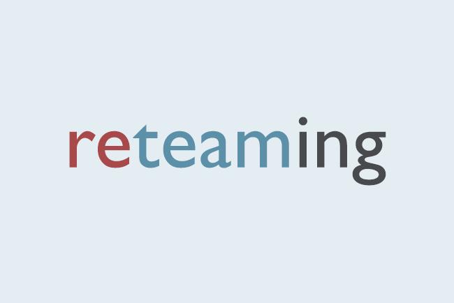 Reteaming News