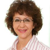 Sandra Ebner