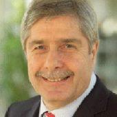 Franz Wittmann