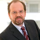 Wolfgang Bruns