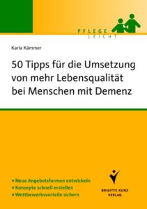 50_tips_demenz