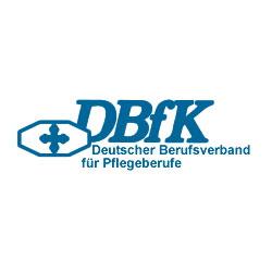 dbfk_250x250
