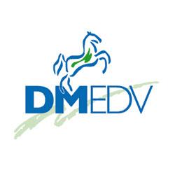 dmedv_250x250