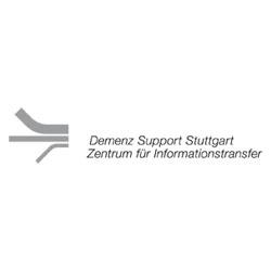 demenzsupport_250x250