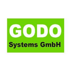 godo_250x250