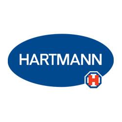 hartmann_250x250