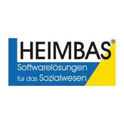 heimbas_250x250