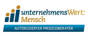 Logo Prozessberater