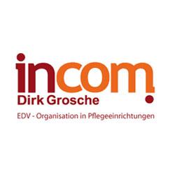 incom_250x250