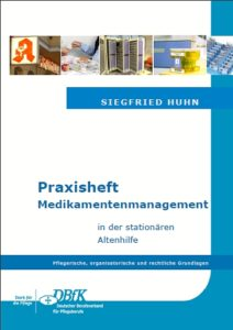 medikamentenmanagement