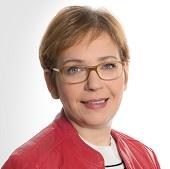 Jutta Weiland