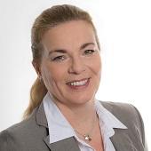 Nicole Janda-Steiniger