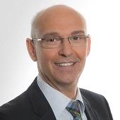 Paul Schran