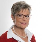 Dr. Ines Nöbel