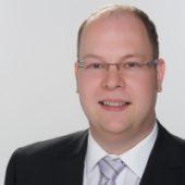 Michael Maßmann