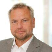 Volker Hagemann