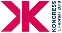 KKK2018_Logo_200