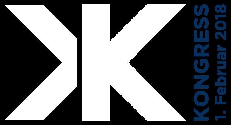 KKK2018_Logo_weiss_800