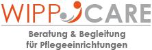 Logo WippCARE