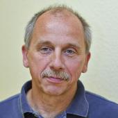 andreas-kutschke