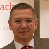 olav-sehlbach