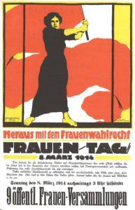 Frauentag_1914_Wikipedia