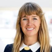 Patricia Drube Präsidentin_ff