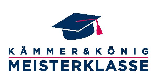 Logo Meisterklasse