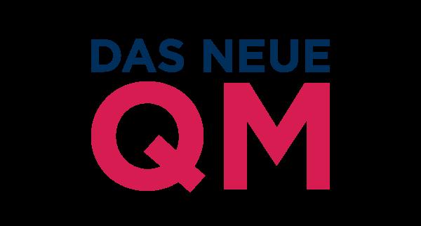 Das neue QM