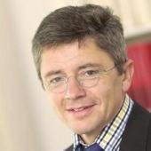 Jan Grabow