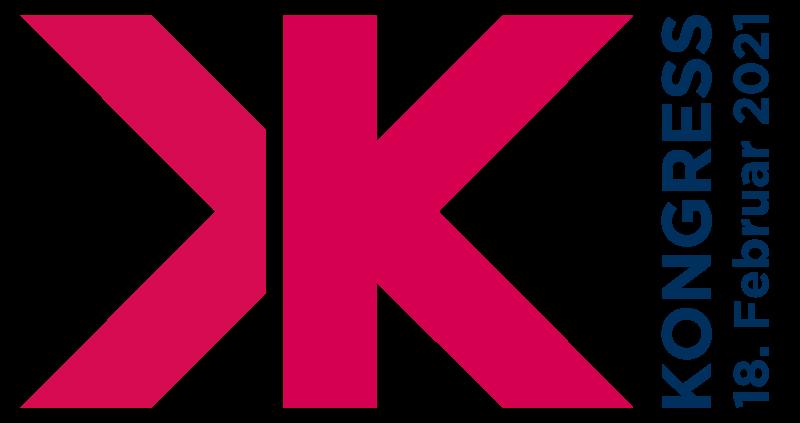 KKK2021_Logo_rgb_800