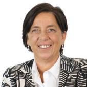 Kirsten Speck