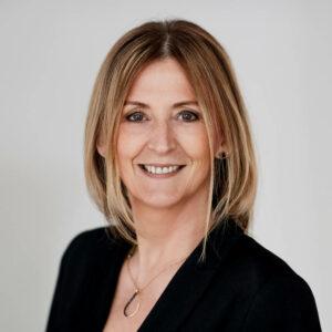 Sonja Bender