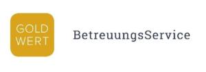 Logo Goldwert
