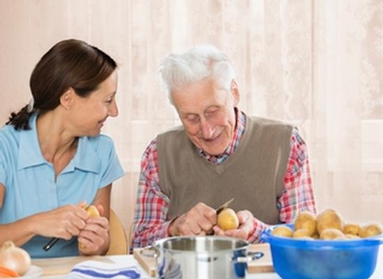 https://www.homecare.co.uk/homecare/agency.cfm/id/65432198050
